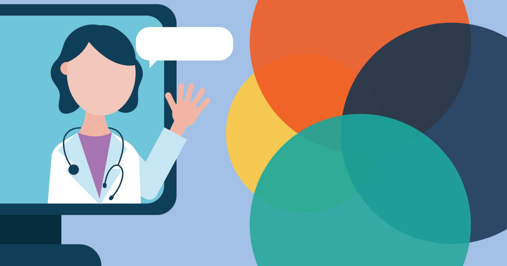 Top Insights for EHR Go-Live Success in a Virtual World